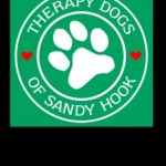 Therapy-Dogs-of-Sandy-Hook-LOGO-224x300