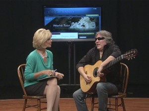 Musician_Jose_Feliciano_talks_about_his__1460050003_3027585_ver1.0_640_480
