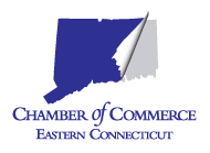 chamber-of-commerce-of-eastern-ct