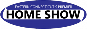 eastern-ct-home-show