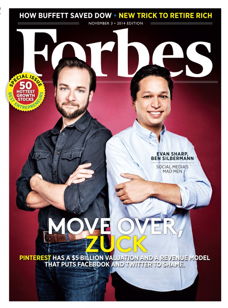 1014_forbes-cover-pinterest-110314_1000x1351