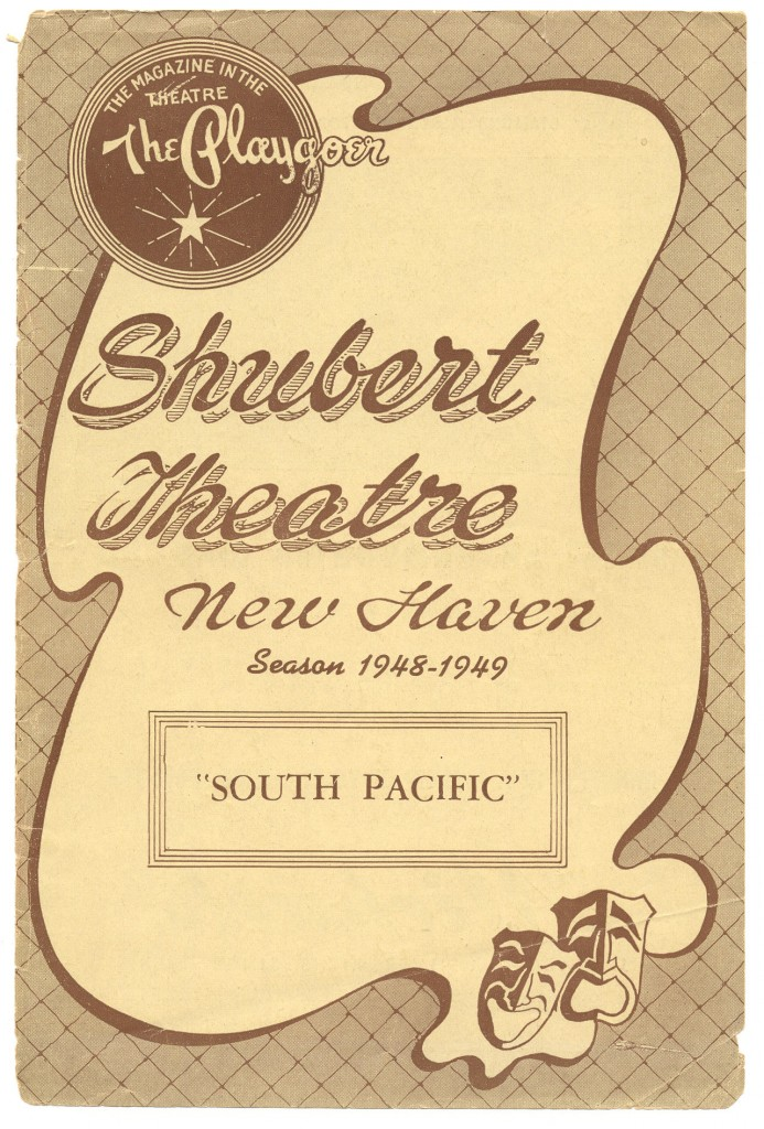SouthPacificCover