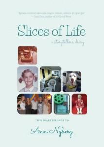 Slices-of-Life-Final-Cover_sm-214x300-1