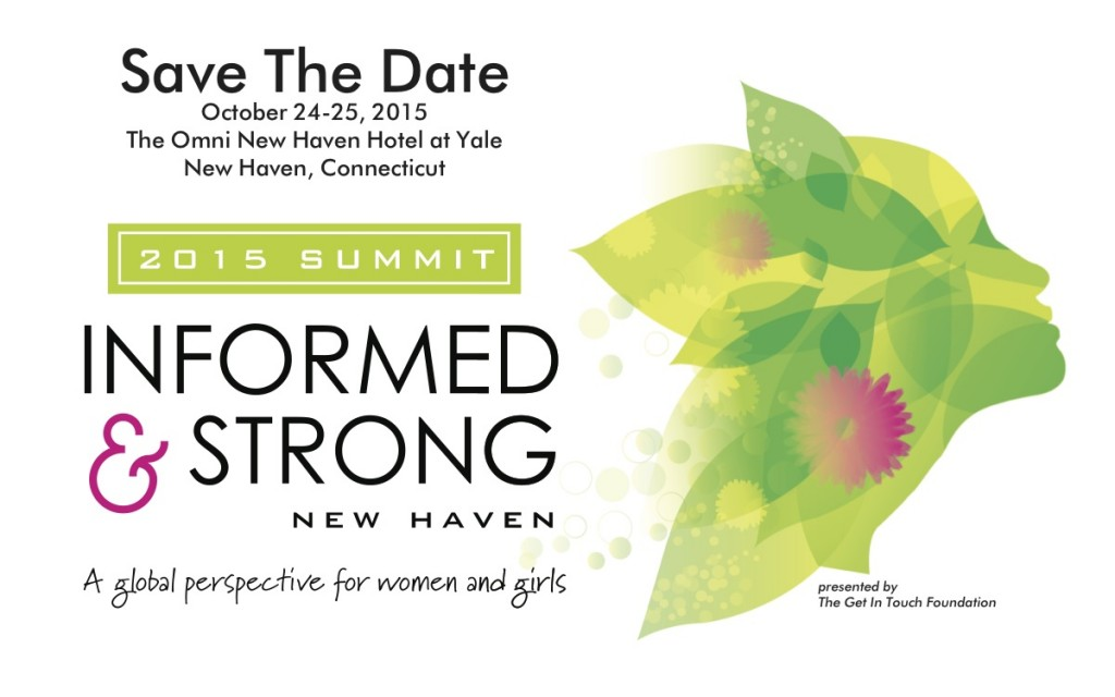 Summit15-savethedate5-41