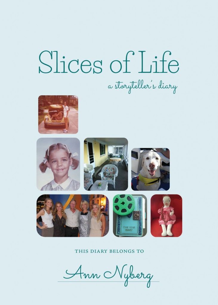 Slices of Life Final Cover_blue_1_RBG
