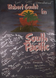 South Pacific_Mural
