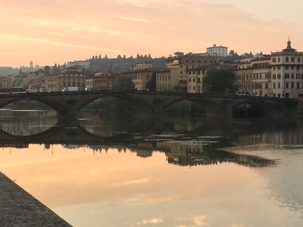 arno+at+sunrise