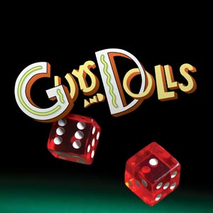 2013-guys-and-dolls-logo