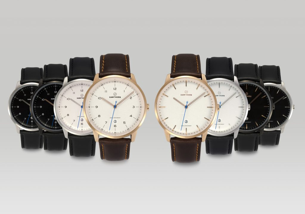 watches-on-stand-composite