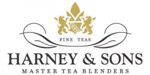 Tea Company Founded in Connecticut Is Featured At Historic Royal Palaces